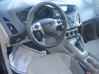 2012 Ford Focus SE Englewood, Colorado 10