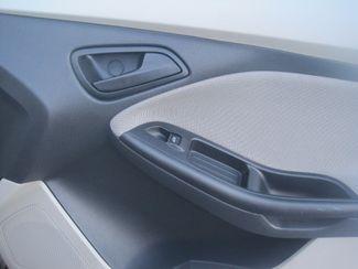 2012 Ford Focus SE Englewood, Colorado 29