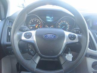 2012 Ford Focus SE Englewood, Colorado 31
