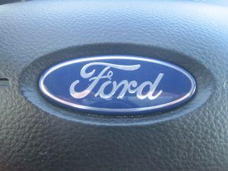 2012 Ford Focus SE Englewood, Colorado 33