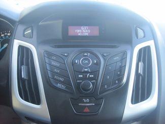 2012 Ford Focus SE Englewood, Colorado 35
