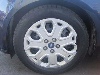2012 Ford Focus SE Englewood, Colorado 42