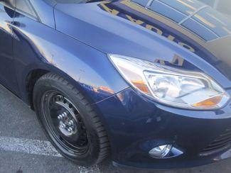2012 Ford Focus SE Englewood, Colorado 49