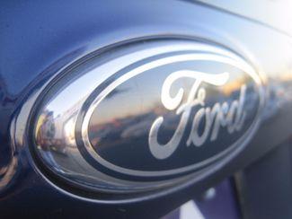 2012 Ford Focus SE Englewood, Colorado 52