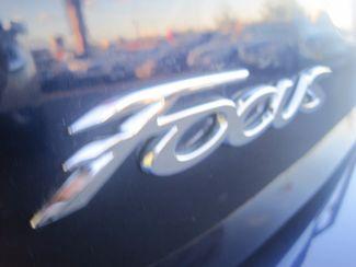 2012 Ford Focus SE Englewood, Colorado 53