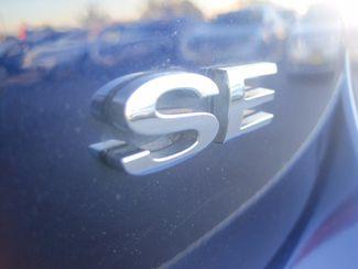 2012 Ford Focus SE Englewood, Colorado 54