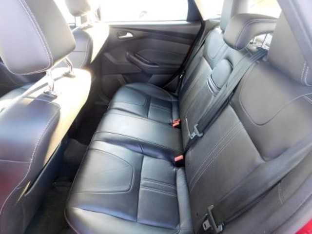 2012 Ford Focus SEL Ephrata, PA 19
