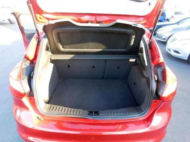 2012 Ford Focus SEL Ephrata, PA 20