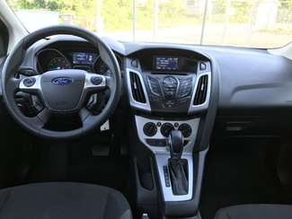 2012 Ford Focus SE Knoxville , Tennessee 31