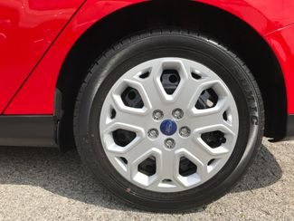 2012 Ford Focus SE Knoxville , Tennessee 24