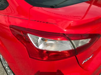 2012 Ford Focus SE Knoxville , Tennessee 28