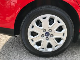 2012 Ford Focus SE Knoxville , Tennessee 36