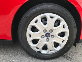 2012 Ford Focus SE Knoxville , Tennessee 59