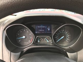 2012 Ford Focus SE Knoxville , Tennessee 15