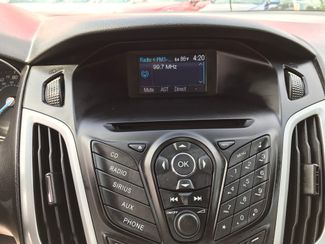2012 Ford Focus SE Knoxville , Tennessee 16
