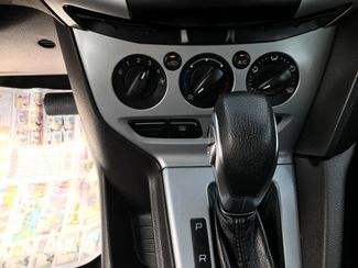 2012 Ford Focus SE Knoxville , Tennessee 18