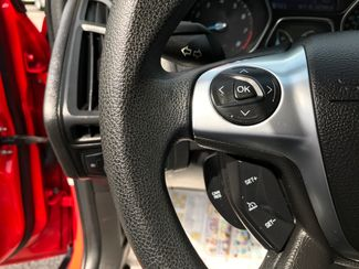 2012 Ford Focus SE Knoxville , Tennessee 23