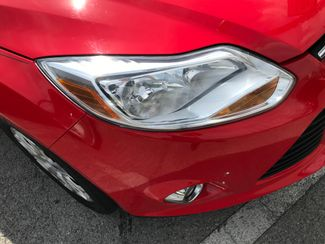 2012 Ford Focus SE Knoxville , Tennessee 4