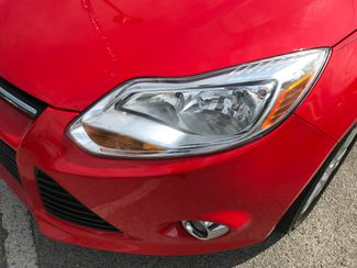 2012 Ford Focus SE Knoxville , Tennessee 6