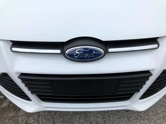 2012 Ford Focus SE Knoxville , Tennessee 5