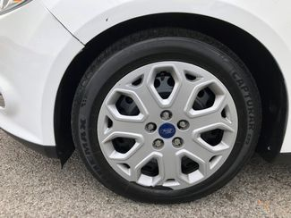 2012 Ford Focus SE Knoxville , Tennessee 9