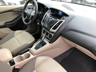 2012 Ford Focus SE Knoxville , Tennessee 62