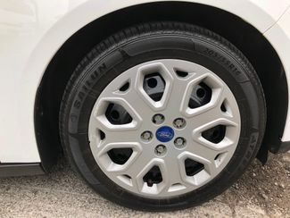 2012 Ford Focus SE Knoxville , Tennessee 65