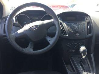 2012 Ford Focus S AUTOWORLD (702) 452-8488 Las Vegas, Nevada 6