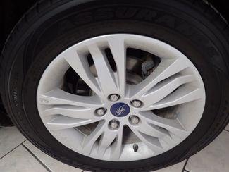 2012 Ford Focus SEL Lincoln, Nebraska 2