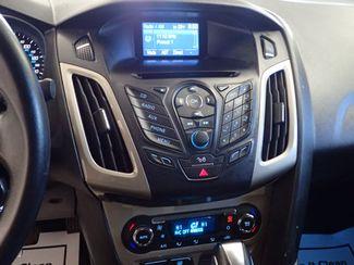 2012 Ford Focus SEL Lincoln, Nebraska 8