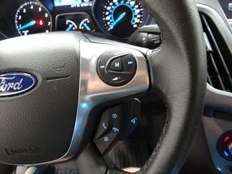 2012 Ford Focus Titanium Little Rock, Arkansas 22