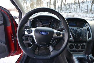 2012 Ford Focus SE Naugatuck, Connecticut 14