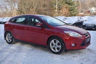 2012 Ford Focus SE Naugatuck, Connecticut 6