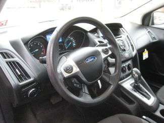 2012 Ford Focus SE New Brunswick, New Jersey 11
