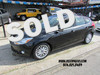 2012 Ford Focus SEL, Leather! Sunroof! Clean CarFax! New Orleans, Louisiana
