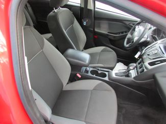 2012 Ford Focus SE, Gas Saver! Low Miles! Financing Available! New Orleans, Louisiana 21