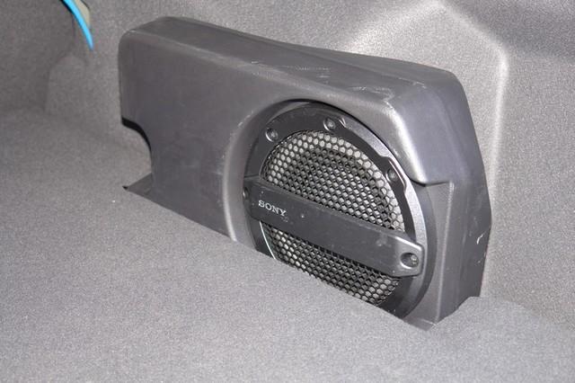 2012 Ford Focus Titanium Phoenix, AZ 22