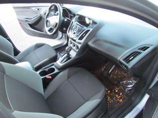 2012 Ford Focus SE Sacramento, CA 14