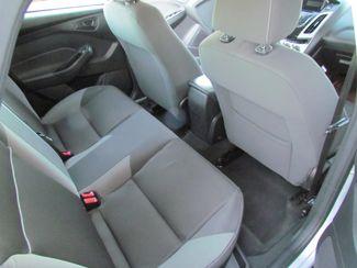 2012 Ford Focus SE Sacramento, CA 15