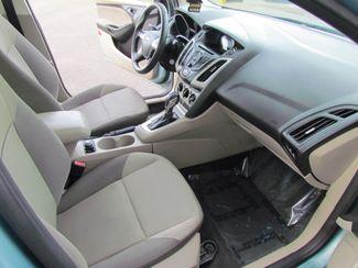 2012 Ford Focus SE Sacramento, CA 12
