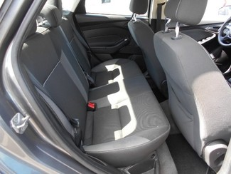2012 Ford Focus SE in Santa Ana, California