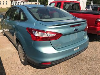 2012 Ford Focus SE  city MA  Baron Auto Sales  in West Springfield, MA