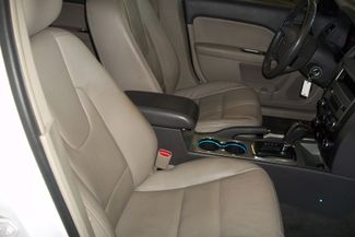 2012 Ford Fusion SEL Bentleyville, Pennsylvania 14