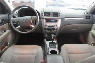 2012 Ford Fusion SE Chicago, Illinois 20