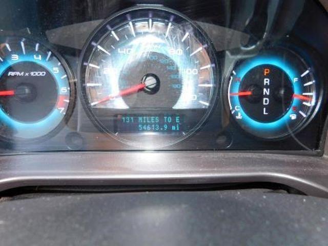 2012 Ford Fusion SE Ephrata, PA 14
