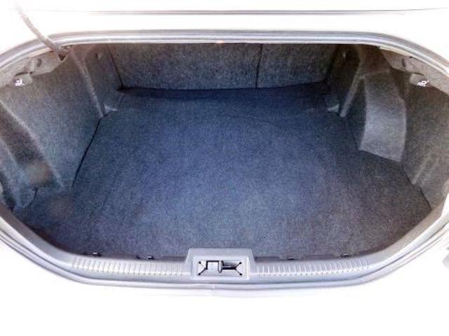 2012 Ford Fusion SE Ephrata, PA 20