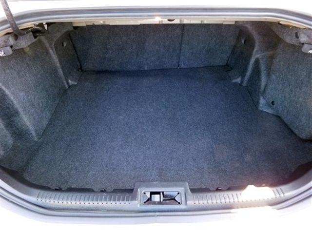 2012 Ford Fusion SEL Ephrata, PA 19