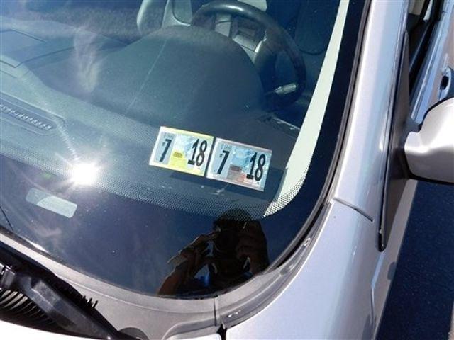 2012 Ford Fusion SEL Ephrata, PA 9