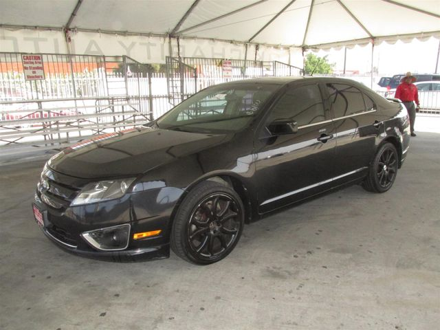 2012 Ford Fusion SEL Please call or e-mail to check availability All of our vehicles are availa
