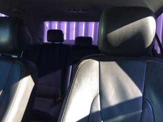 2012 Ford Fusion SEL AUTOWORLD (702) 452-8488 Las Vegas, Nevada 5